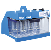Solubility tester SOTAX AT-7smart