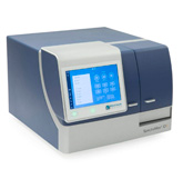 SpectraMax iD5 Analyzer