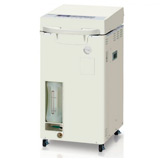 Vertical automatic autoclave (steam sterilizer) Sanyo MLS-3781L