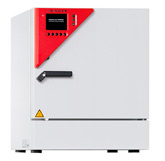 Incubator CO2 BINDER CB53