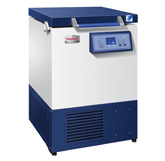 Freezer biomedical low-temperature DW-86W100, Haier Medical and Laboratory Products Co., Ltd.