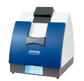 Thin layer chromatography system «CAMAG»